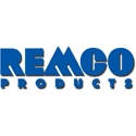 Shop By Brand - Remco