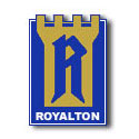 Royalton Foodservice Equipment Company