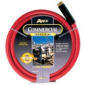Hoses and Nozzles - Hoses