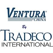 Tradeco-Intl