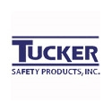 Shop By Brand - Tucker Burnguard