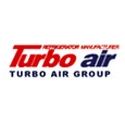 Shop By Brand - Turbo Air
