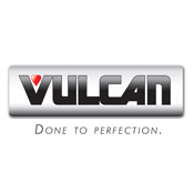 Vulcan