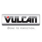 Shop By Brand - Vulcan