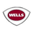 Shop By Brand - Wells