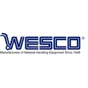 Shop By Brand - Wesco