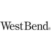 Shop By Brand - West Bend