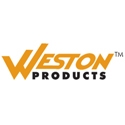 Shop By Brand - Weston Products