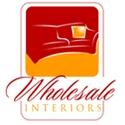 Shop By Brand - Wholesale Interiors