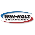 Win-Holt Equipment