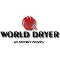 Shop By Brand - World Dryer