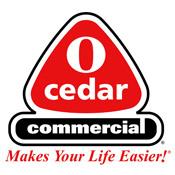 O'Cedar Brands