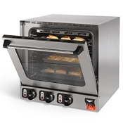 Vollrath Countertop Convection Oven : Vollrath 40701 Buy Vollrath Prima Pro Convection Oven