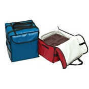 Carry Hot Tray Transport Bags