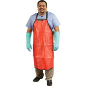 Carry Hot Dishwasher Aprons