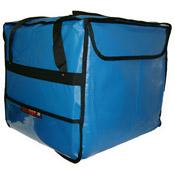 Carry Hot Ice Cream Bags