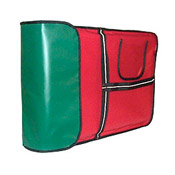 Carry Hot Cater Bags