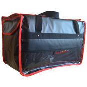 Carry Hot Super Sack Bags