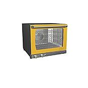 Cadco Countertop Convection Ovens