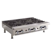 Imperial IHPA-6-36 Heavy Duty Hotplate