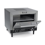Nemco Countertop Cooking Equipment