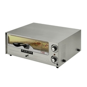Best Commercial Countertop Pizza Oven : ... ovens countertop pizza ovens pizza deck ovens equipex countertop pizza