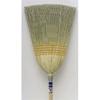 Crystal Lake Mfg Workhorse Janitorial Broom