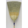 Crystal Lake Mfg Deluxe Corn Broom