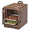 Cambro 5 Full Size Pan Camcarrier