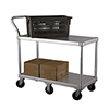 New Age 1490 Utility Cart