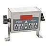 FMP 4-Product ZAP Timer | Kitchen Timers
