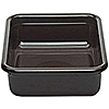 "Cambro 15"" x 20"" Cambox Regal Boxes"