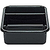 "Cambro 16"" x 21"" Cambox Regal Boxes"