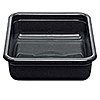 "Cambro 17"" x 22"" Cambox Regal Boxes"