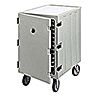 Cambro Single 13-Rack Camcart