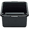 "Cambro 15"" x 21"" x 7"" Cambox Regal Boxes"