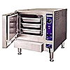 Cleveland 22CGT3 Boilerless Convection Steamer | Commercial Steamers