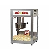 Gold Medal Pop Maxx Popcorn Popper