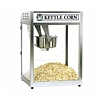 Gold Medal Macho Pop Popcorn Popper