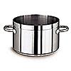 Vollrath Centurion 11-1/2 Qt Stainless Steel Sauce Pot