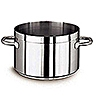 Vollrath Centurion 16-3/4 Qt Stainless Steel Sauce Pot