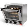 Vollrath Prima Pro Convection Oven