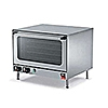 Vollrath Proton Convection Oven