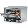 Vollrath Mini Prima Pro Convection Oven