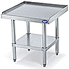 "Vollrath 48"" Equipment Stand"