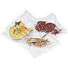 """Vollrath 8"""" x 12"""" Out-of-Chamber Vacuum Bags"""