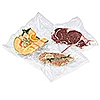 """Vollrath 10"""" x 14"""" Out-of-Chamber Vacuum Bags"""