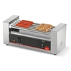 Vollrath 9-Roller Hot Dog Roller Grill