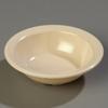 Carlisle 4-3/4 oz Fruit Bowls