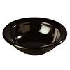 Carlisle 3-1/2 oz Fruit Bowls